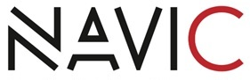 Navic Logo