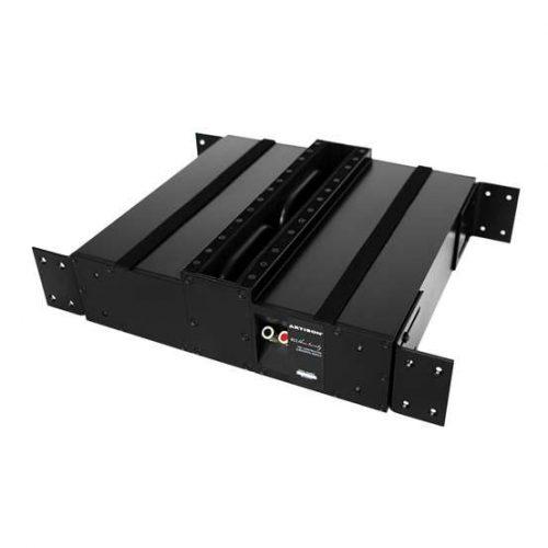 ARTISON - SPEAKERS RCC 320 PRE CONSTRUCTION - SUB ART-RCC320-PC