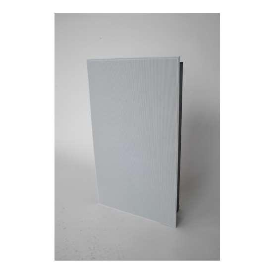 ARTISON - SPEAKERS RCC 640 RETROFIT - SUBWOOFER ART-RCC640-R