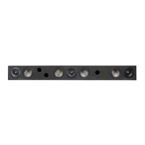 ARTISON - SPEAKERS THIN SOUNDBAR 39 WITH MOUNTING ART-STUDIO39-SB