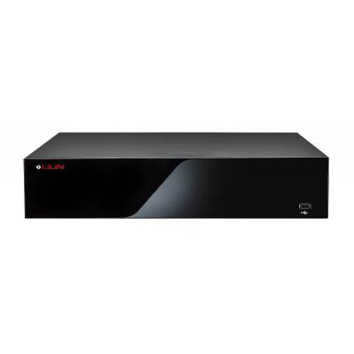 Lilin NVR-3816-18TB