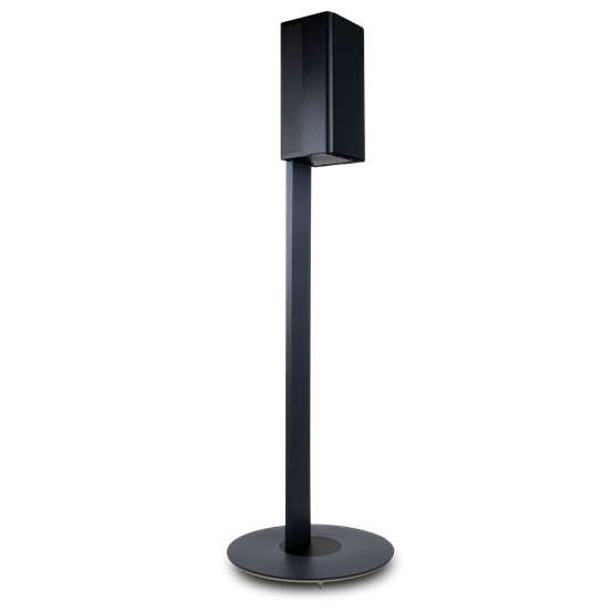 SAVANT - CONTROL, MULTI-ROOM AUDIO & SPEAKERS STAND FOR SMART AUDIO SURROUND SPEAKERS SS-SUR3STAND