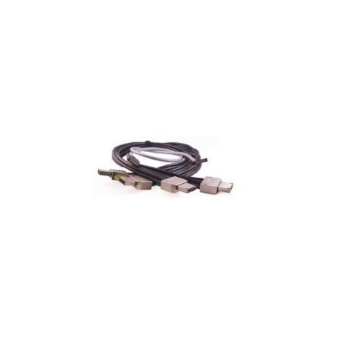 CABLE SS-CBL-3600